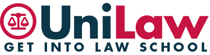 UniLaw | Get into Law School